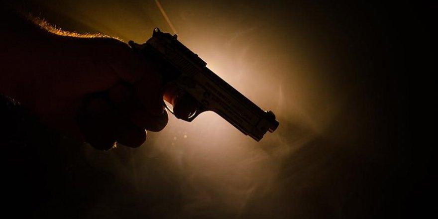 Antalya'da devlet korumasındaki 16 yaşındaki kız ölü bulundu!