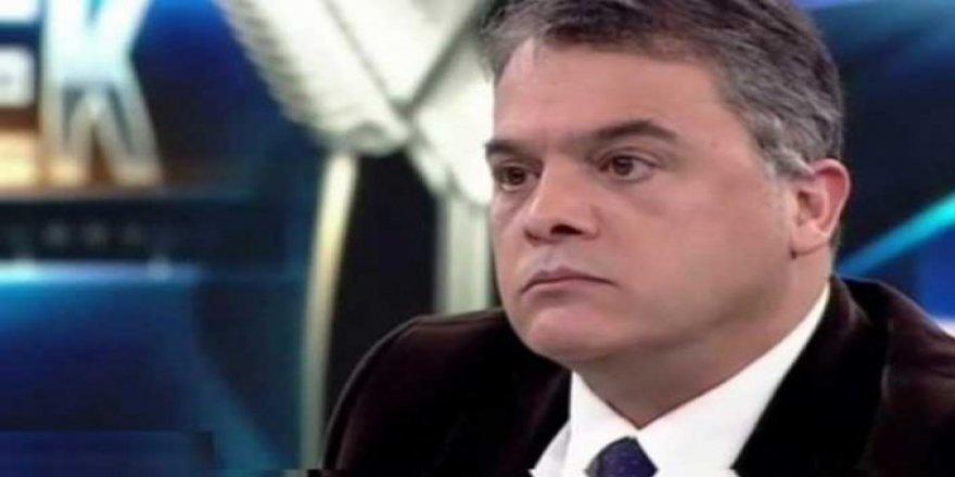 Talat Atilla kınama kararı veren Basın Konseyi'ne sert çıktı!