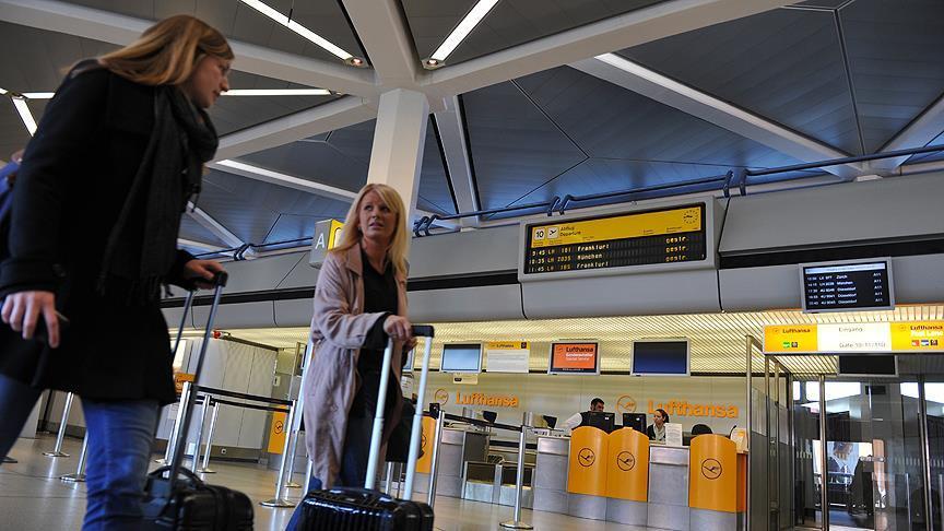 Yeni havalimanı bu sene de açılamıyor