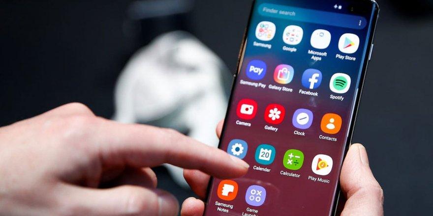 Android'e Apple özelliği geliyor