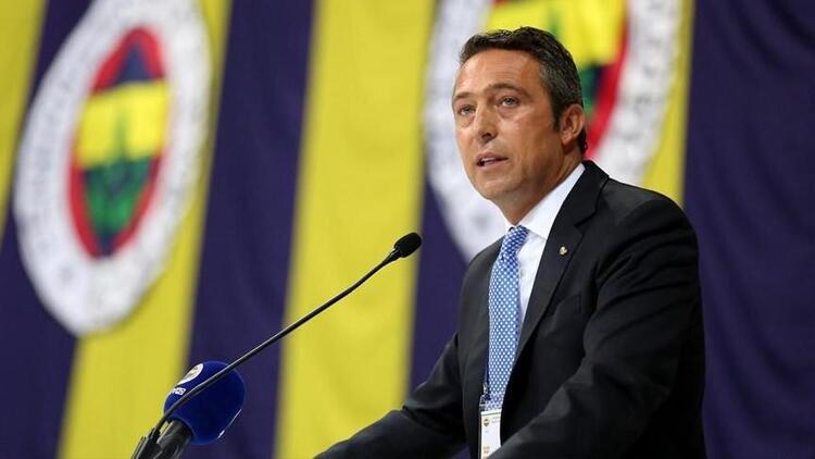 Başkan Koç, Avrupa tehlikesine dikkat çekti