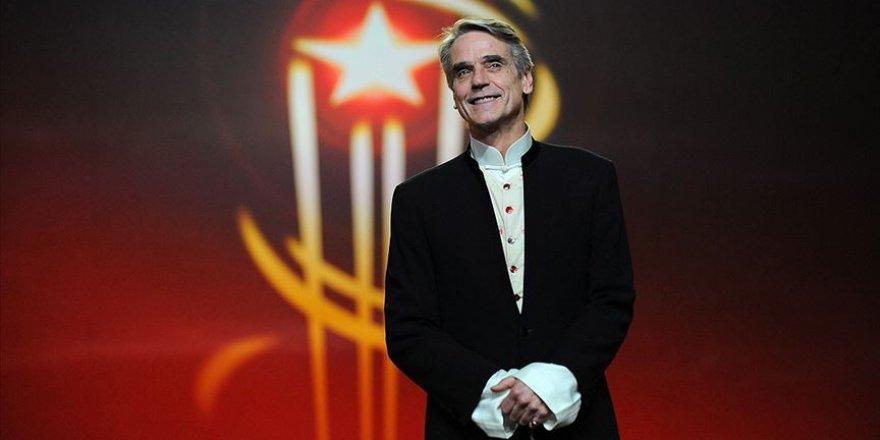 Berlin Film Festivali'nin jüri başkanı belli oldu