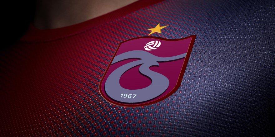Trabzonspor'dan TFF'te harcama limiti tepkisi