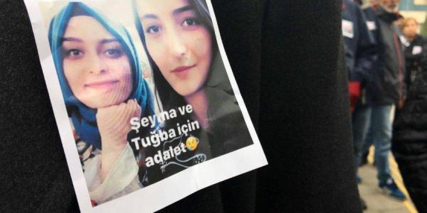 Konya'daki iki kız kardeşin katilinin anlattıkları kan dondurdu