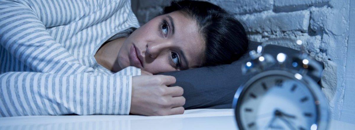 Uyku apnesi, uyku bozukluğu nedir? Tedavi nasıl olunur?