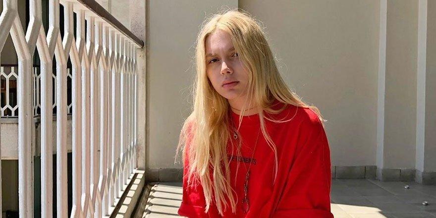 Aleyna Tilki'nin çantasının fiyatı dudak uçuklattı
