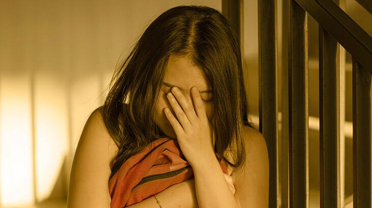 19 yaşındaki kıza tecavüz ettiler