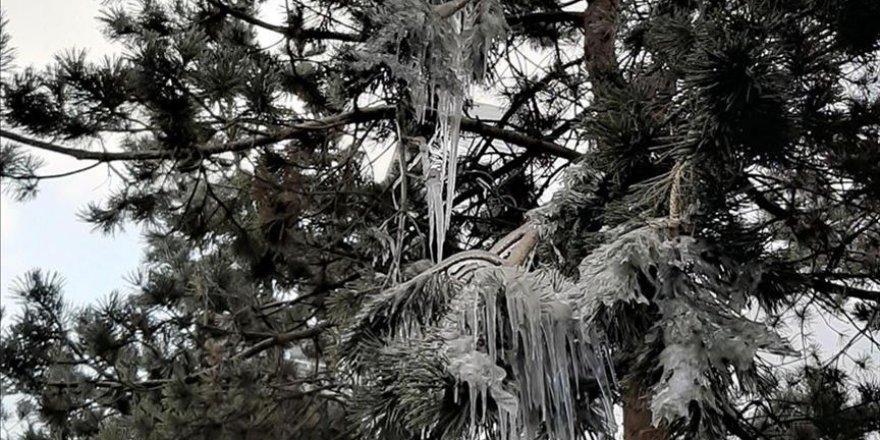 Meteorolojiden don uyarısı