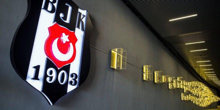 """Beşiktaş: """"Transfer yapabilmemiz güçleşti"""""""