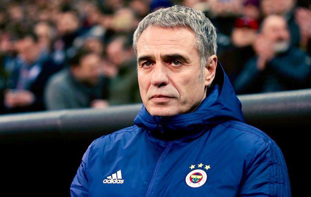 Fenerbahçe'de iki isim gidici