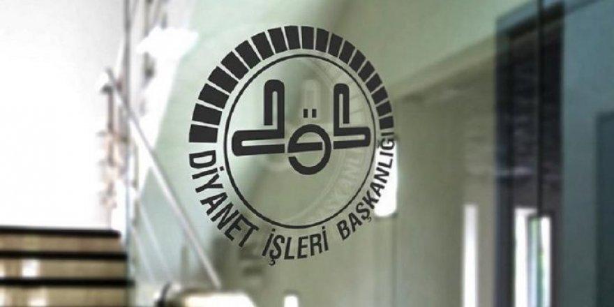 Atatürk'ün sözlerine Diyanet'ten sansür