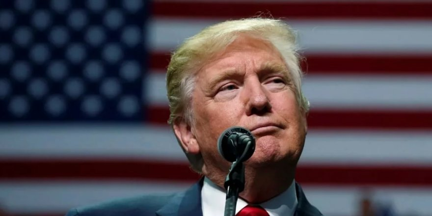Etiyopya başbakanından Trump'a jet Nobel yanıtı!