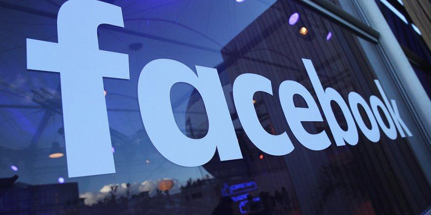 Facebook'a üst düzey Türk atama!