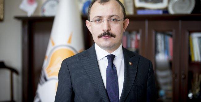AKP'li Muş: Darbenin üzerinden 4 yıl geçti