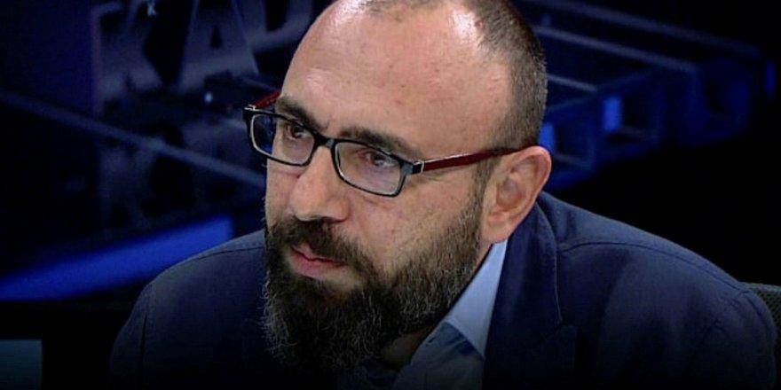 Sabah yazarı Mevlüt Tezel'den tartışma yaratacak öneri!