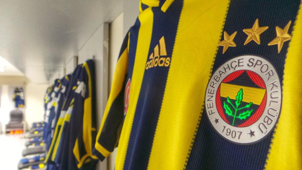 Fenerbahçe'de sürpriz gelişme