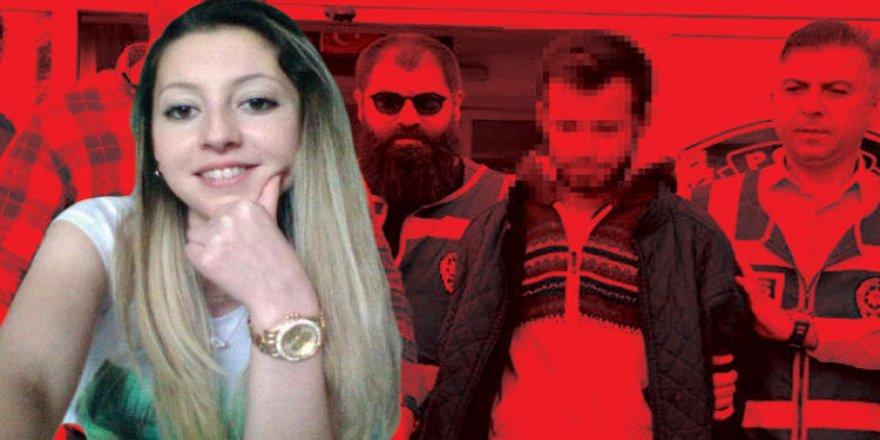 """Sanık avukatı: """"Dilara'nın cesedi 1 ay saklandı"""""""