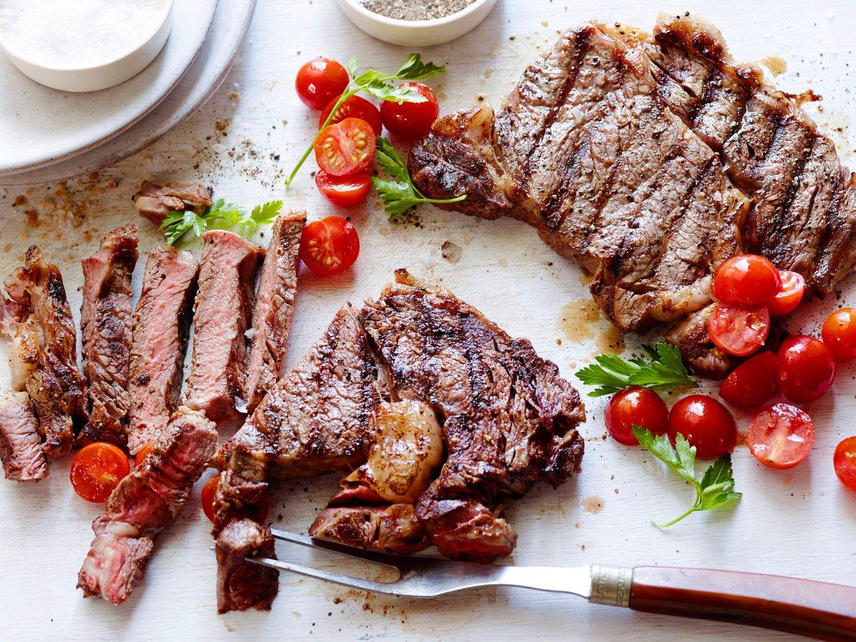 Hileli et nasıl anlaşılır?