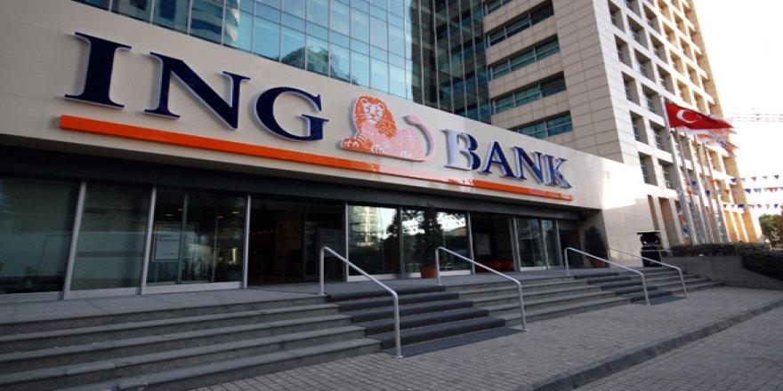 Hollandalı bankadan çalışanlarına 6 ay izin!