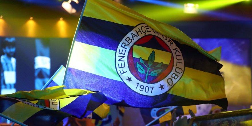 Fenerbahçe'den Galatasaray'a çok sert gönderme