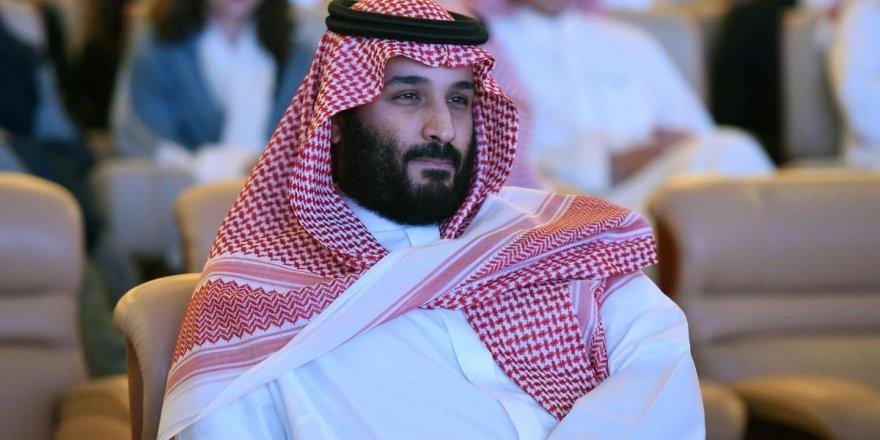 Suudi Arabistan idam rekoru kırdı