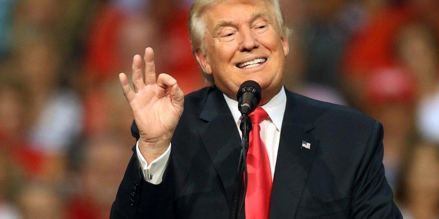 Trump'tan 3 ülkeyi karşı karşıya getiren 'Hedasi Barajı' diplomasisi