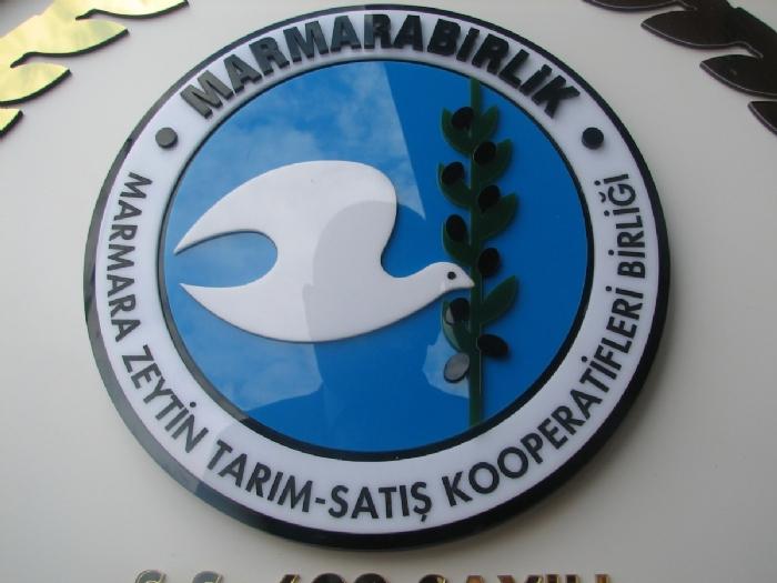 Marmarabirlik ihracata yöneldi