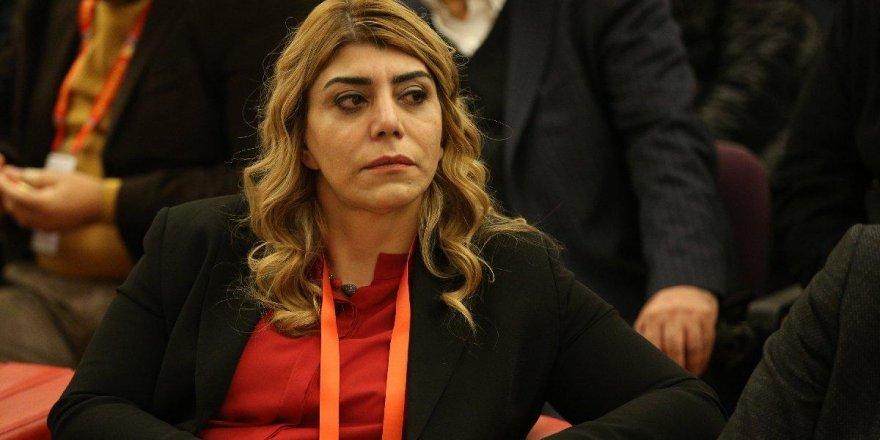 """Kayserispor Başkanı Gözbaşı: """"Kafası giden futbolcularımız var"""""""