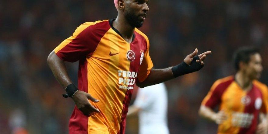 Babel'den Galatasaraylıları kızdıracak itiraf