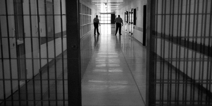 Yeni infaz yasasına dair detaylar: 42 bin tahliye bekleniyor