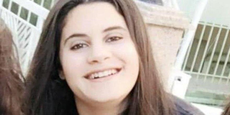Liseli Sinem 10 gündür kayıp