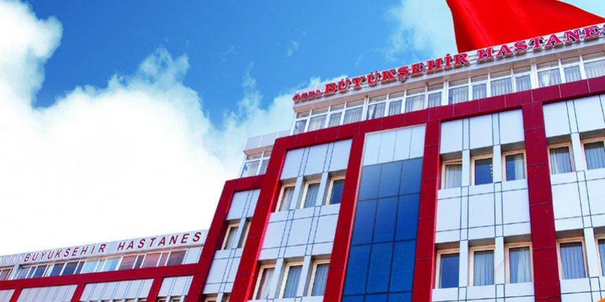 Borç yüzünden hastaneyi satışa çıkarmışlardı... AKP'li belediyeye şok!