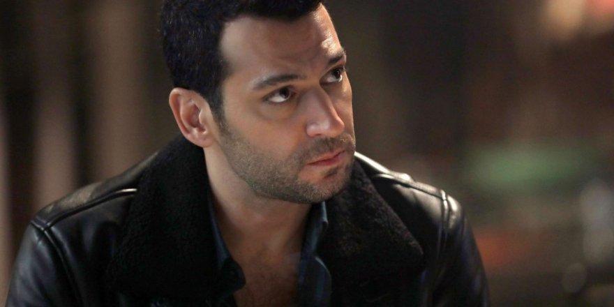 Murat Yıldırım'dan flaş iddia: Twitter'da engellendik