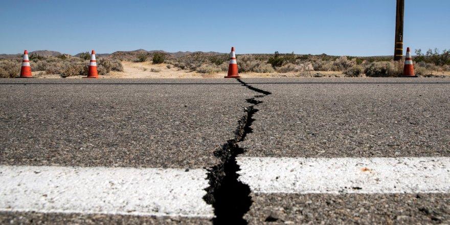 Manisa depremi neden İstanbul'da neden daha fazla hissedildi?