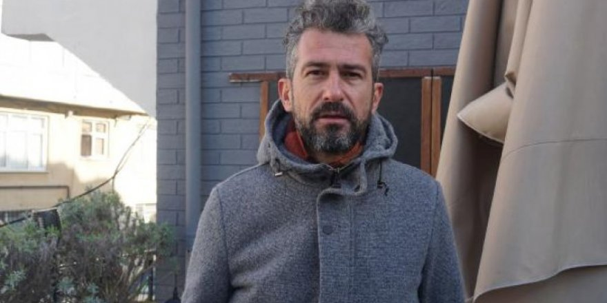 Beykoz'da milyonluk arsa dolandırıcılığı