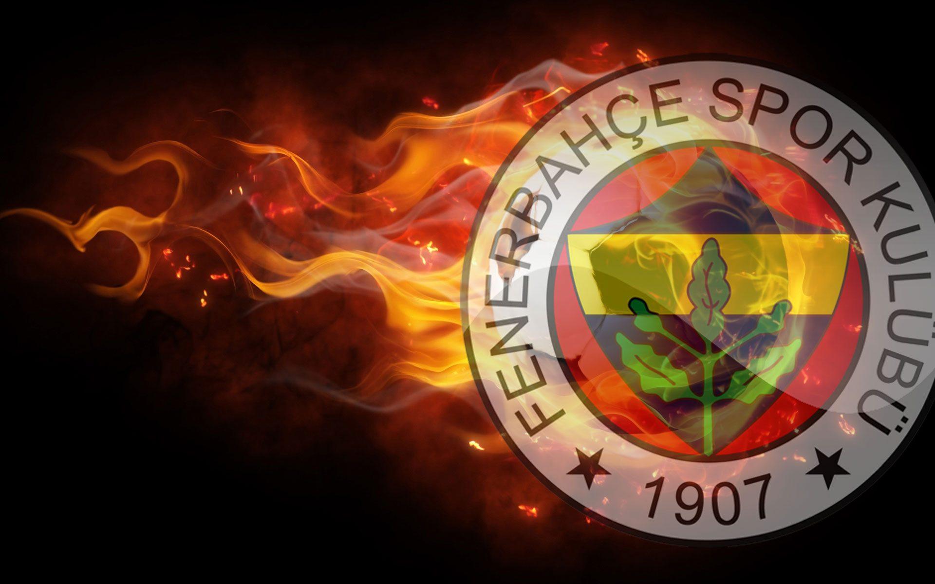 Fenerbahçe'de transfere 'Zajc' engeli