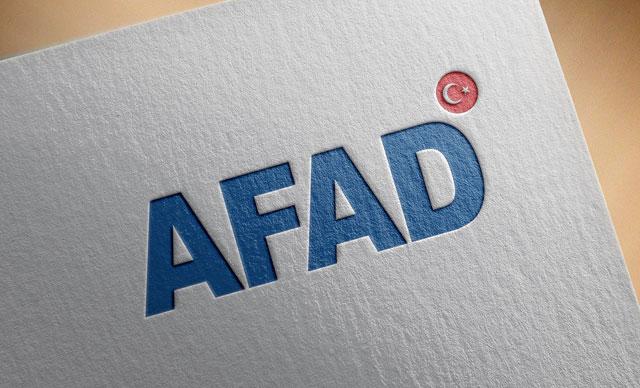 AFAD, Elazığ'da 30 bin ton kömür dağıtacak