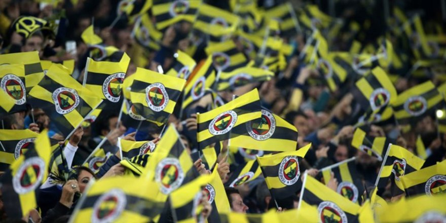 Fenerbahçeliler, Trabzonspor maçına alınmayacak