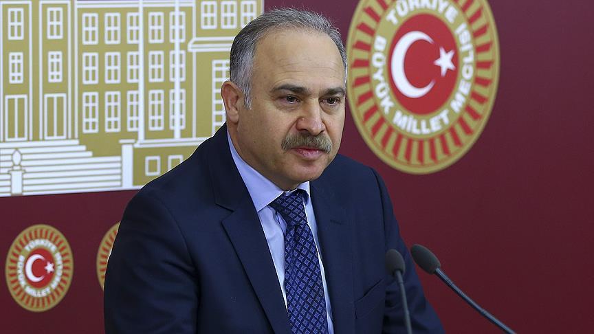CHP'den İstanbul Ticaret Odası'na tepki