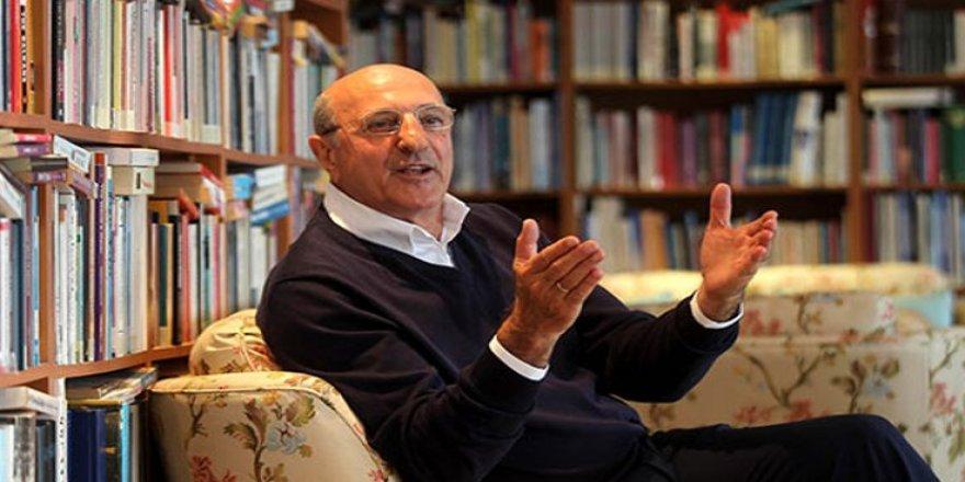 CHP'li İlhan Kesici: İstanbul için plansızlık faciaya dönüşecek!