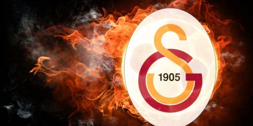 Galatasaray, Bolusporlu Erkan Süer'i aldı