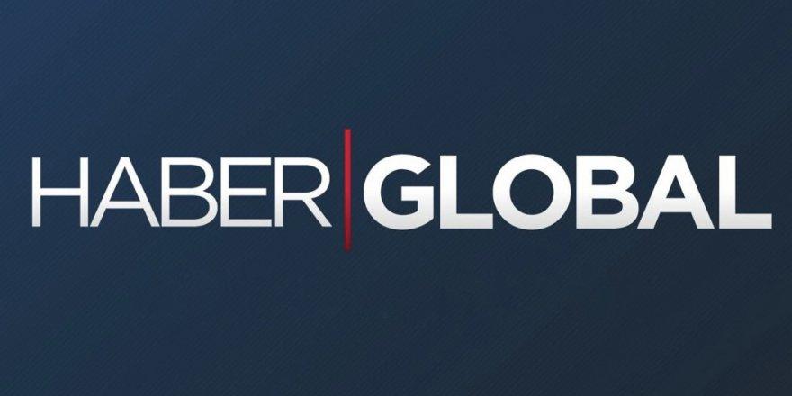 Haber Global'de sürpriz istifa!