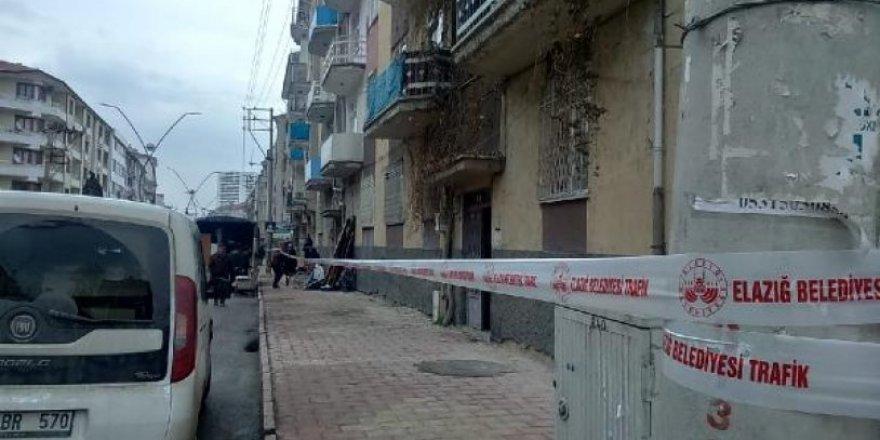 Elazığ'da zabıta ekipleri harekete geçti