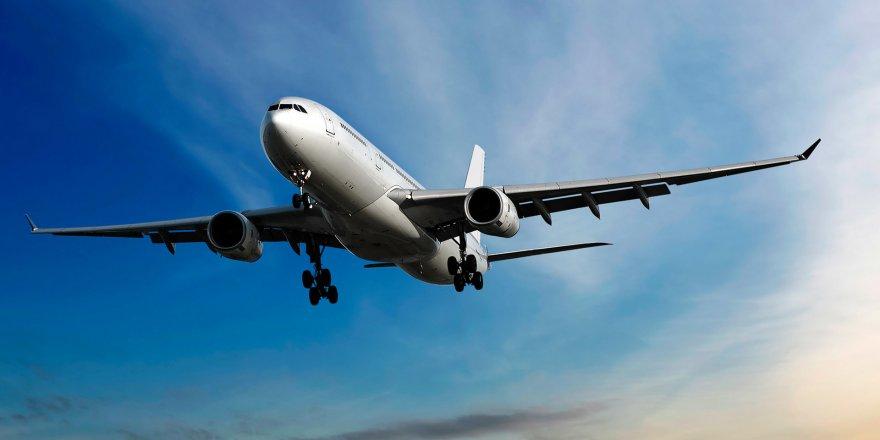 THY'nin ardından Çinli havayolu şirketi de İstanbul uçuşlarını durdurdu