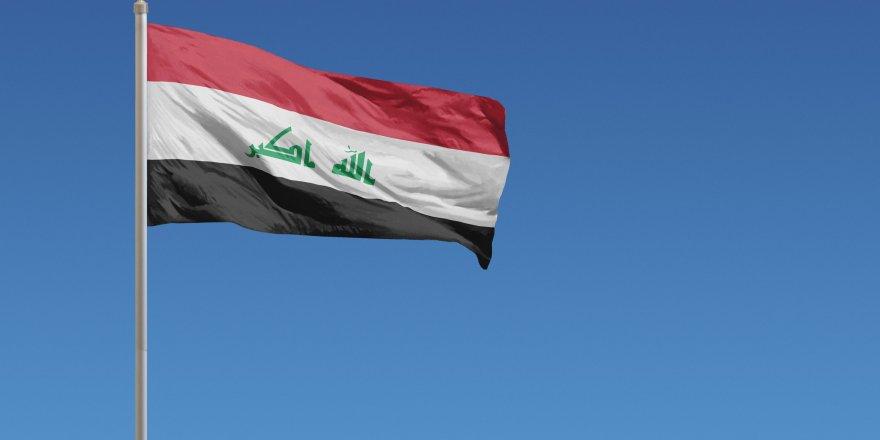 Irak'ta hükümeti Allavi kuracak