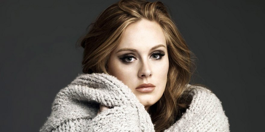Adele, tanınmayacak hale geldi!