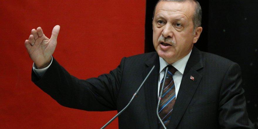 Cumhurbaşkanı Erdoğan milletvekilleriyle kahvaltıda ne konuştu?