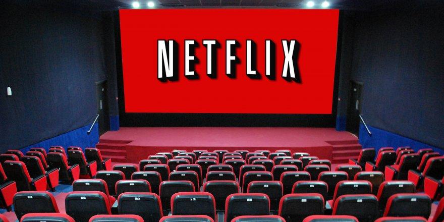 Netflix'ten Türk yapımlarını 190 ülkeye tanıtacak yeni özellik