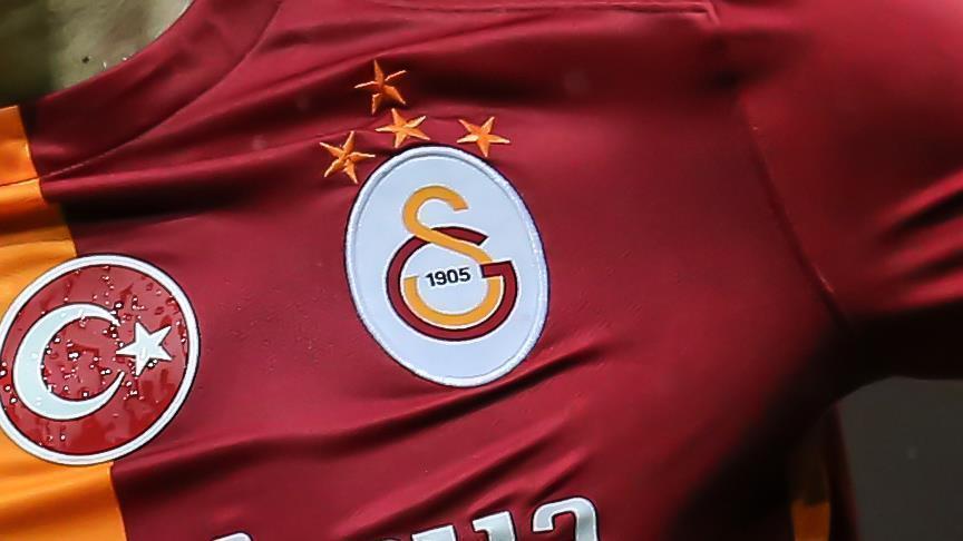 Galatasaray'dan ara transfere 8 milyon avro