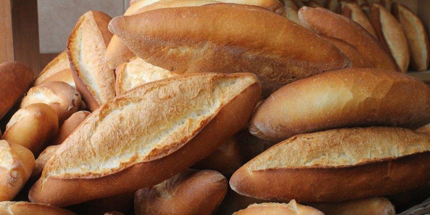 Ekmek satışlarında Koronavirüs düzenlemesi